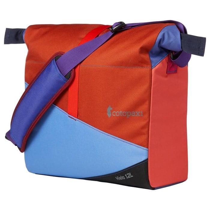 Cotopaxi - Hielo 12L Cooler Bag