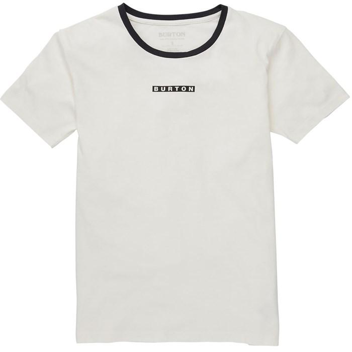 Burton - Vault Short-Sleeve T-Shirt - Women's