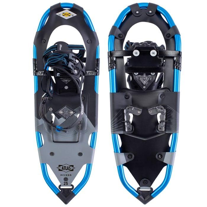 Atlas - Access Snowshoes