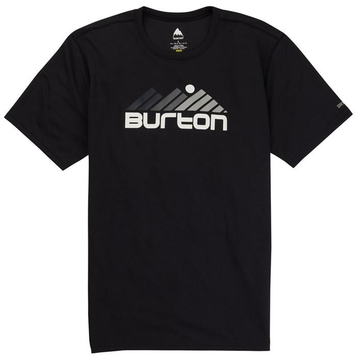 Burton - Multipath Active T-Shirt