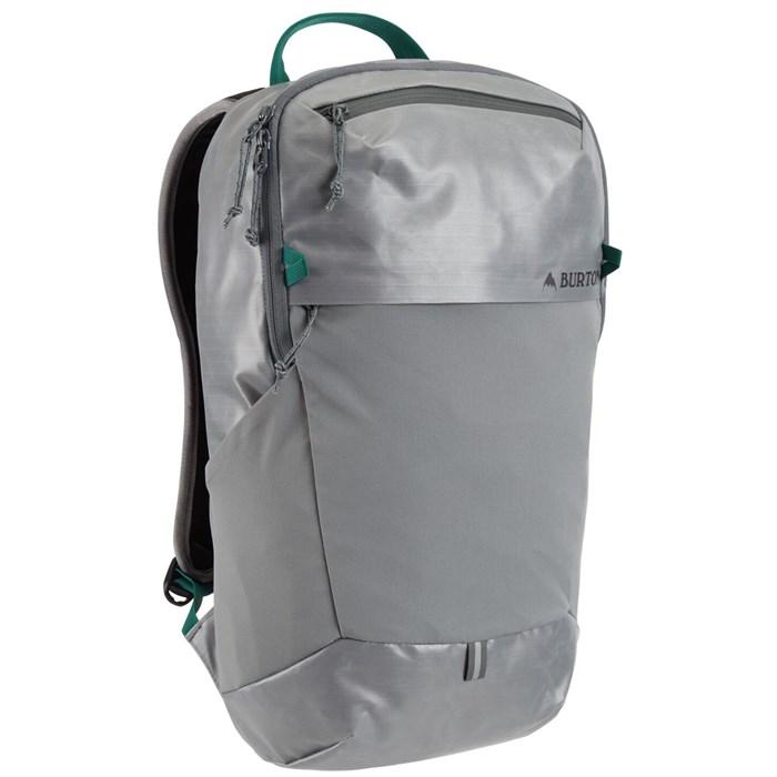Burton - Multipath 20L Backpack