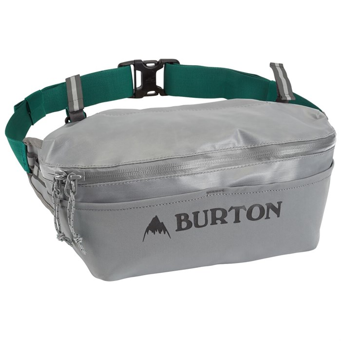 Burton - Multipath 5L Accessory Bag