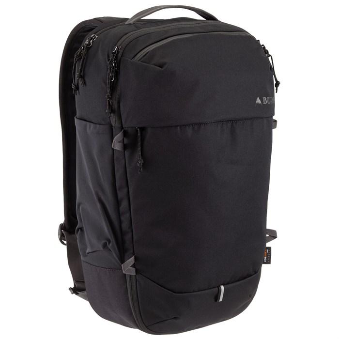 Burton - Multipath Commuter 26L Pack