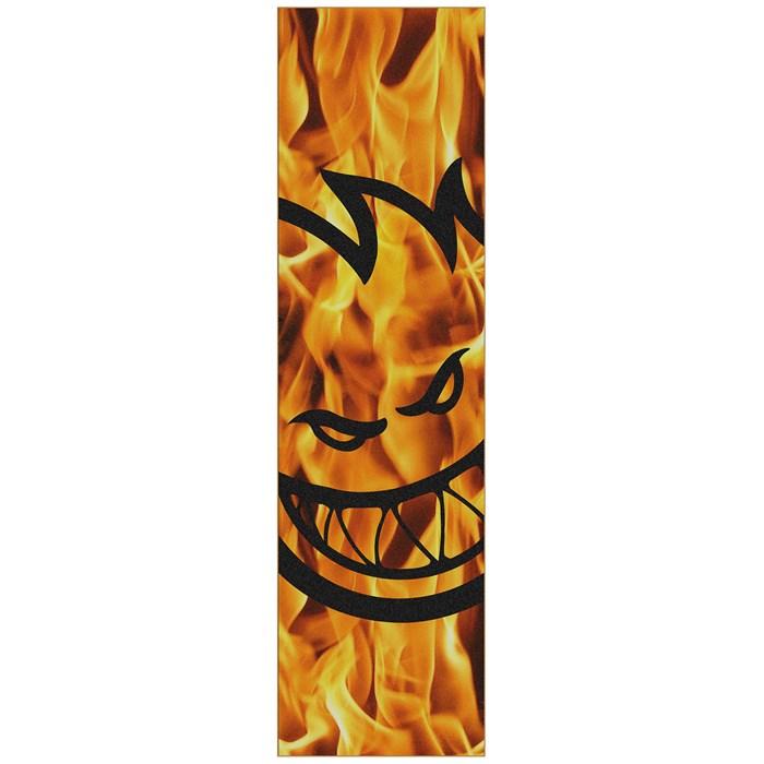 Spitfire - Inferno Grip Tape
