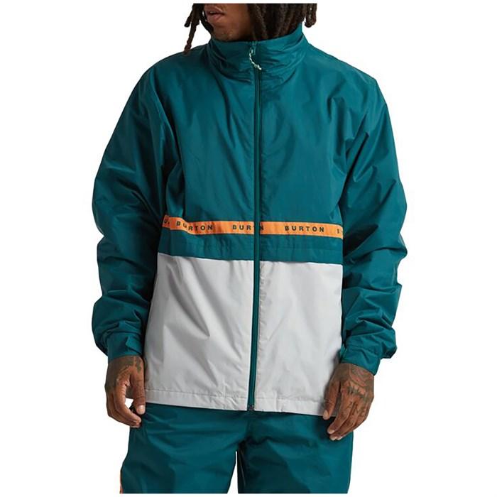 Burton - Melter Jacket