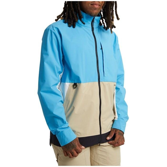 Burton - Multipath Shell Jacket