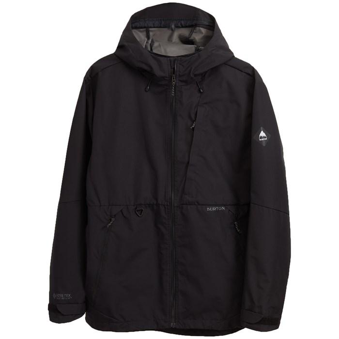 Burton - GORE-TEX INFINIUM™ Multipath Jacket