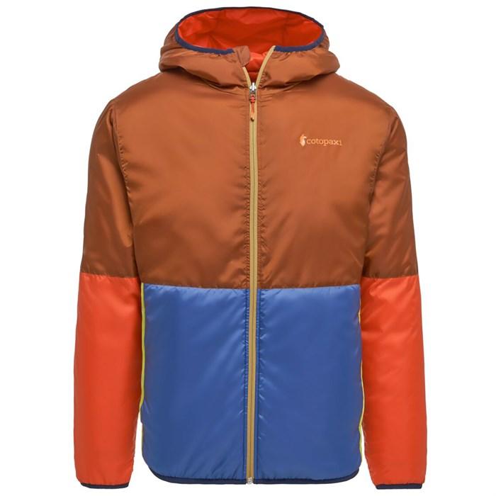 Cotopaxi - Teca Càlido Hooded Jacket