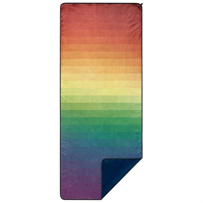 Rumpl - Shammy Towel