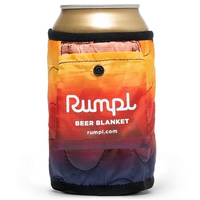 Rumpl - Beer Blanket