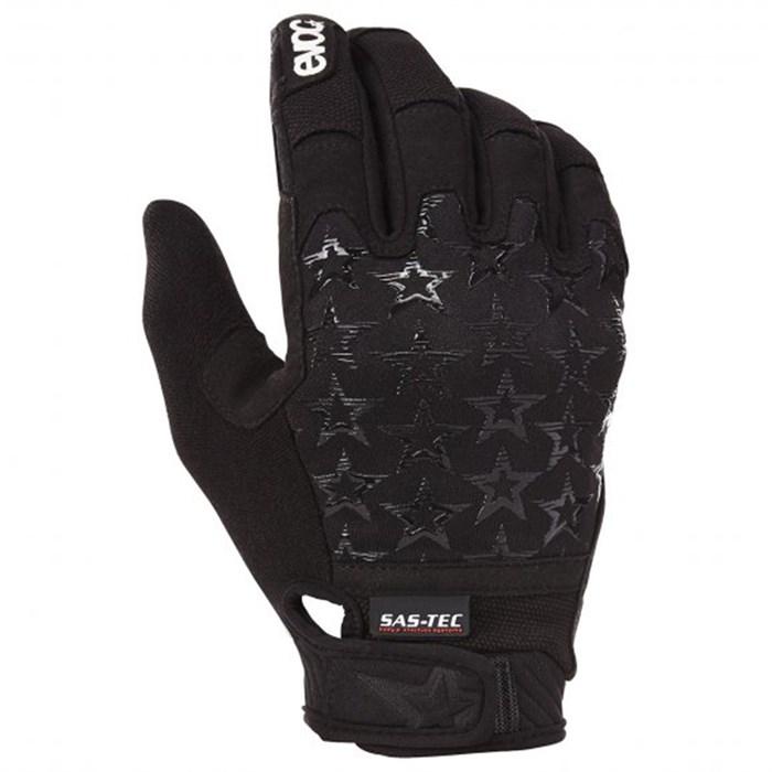 EVOC - Freeride Touch Bike Gloves
