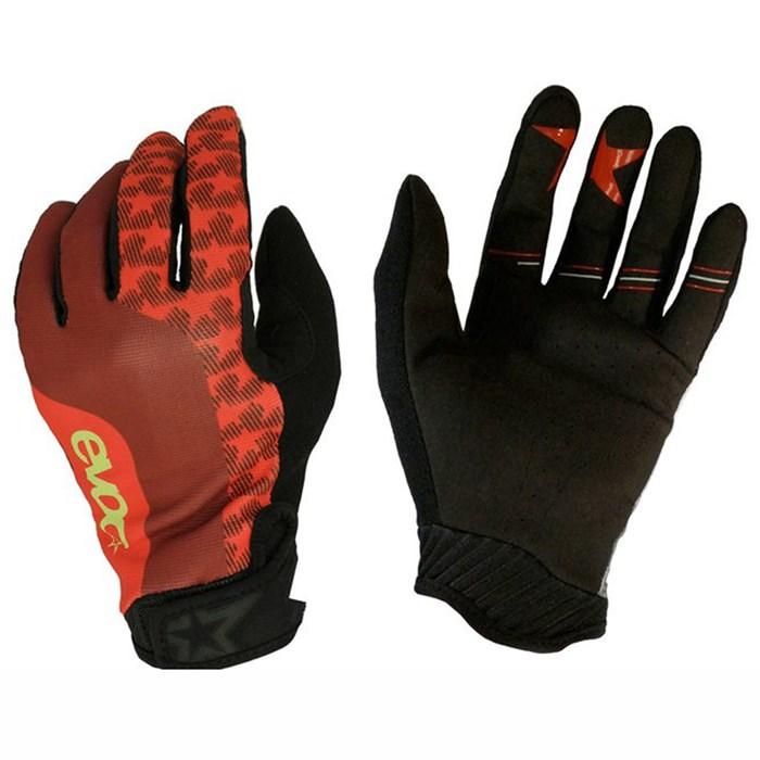 EVOC - Enduro Touch Bike Gloves