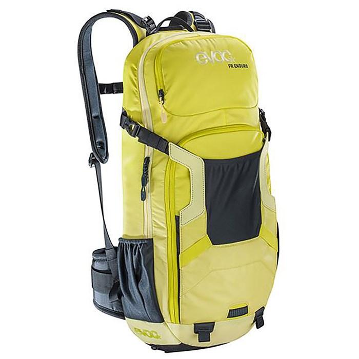EVOC - FR Enduro 16L Backpack