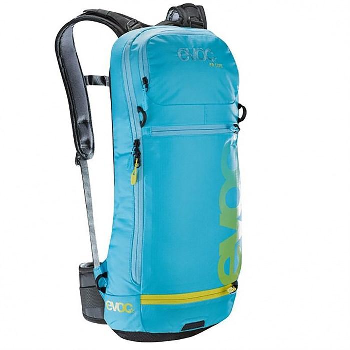 EVOC - FR Lite 10L Backpack