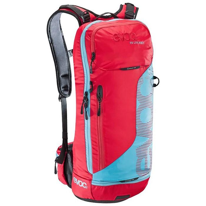 EVOC - FR Lite Race 10L Backpack
