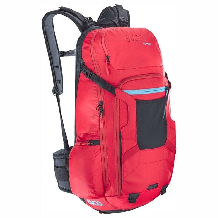 EVOC - FR Trail Backpack