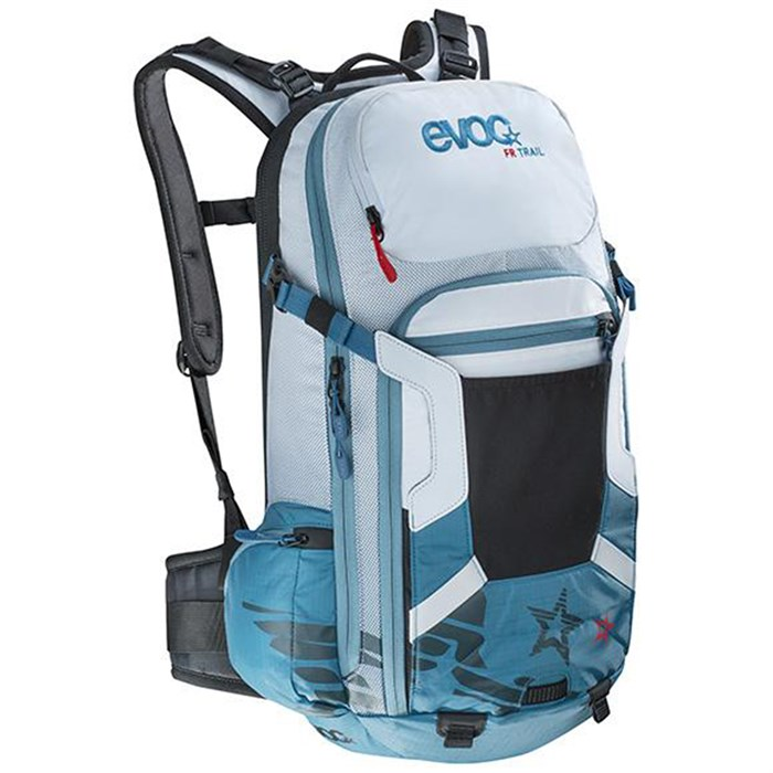 EVOC - FR Trail Backpack - Women's