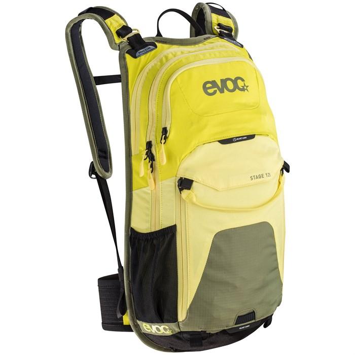 EVOC - Stage 12L Backpack