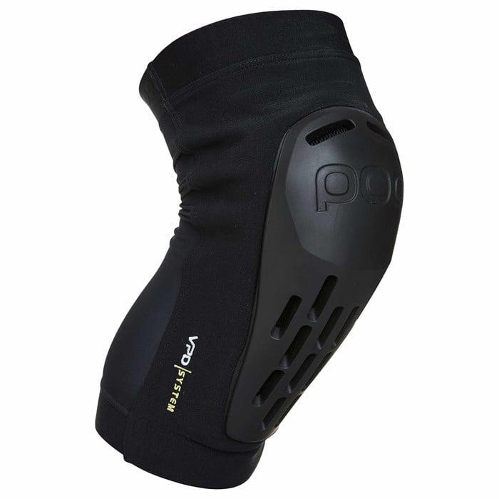 POC - VPD System Lite Knee Guards