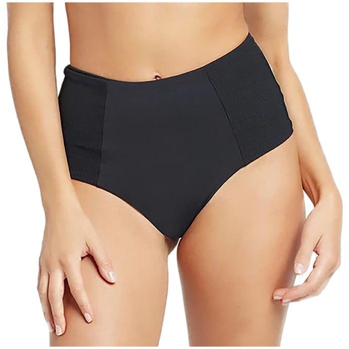 L*Space - Jackie Bitsy Bikini Bottoms - Women's