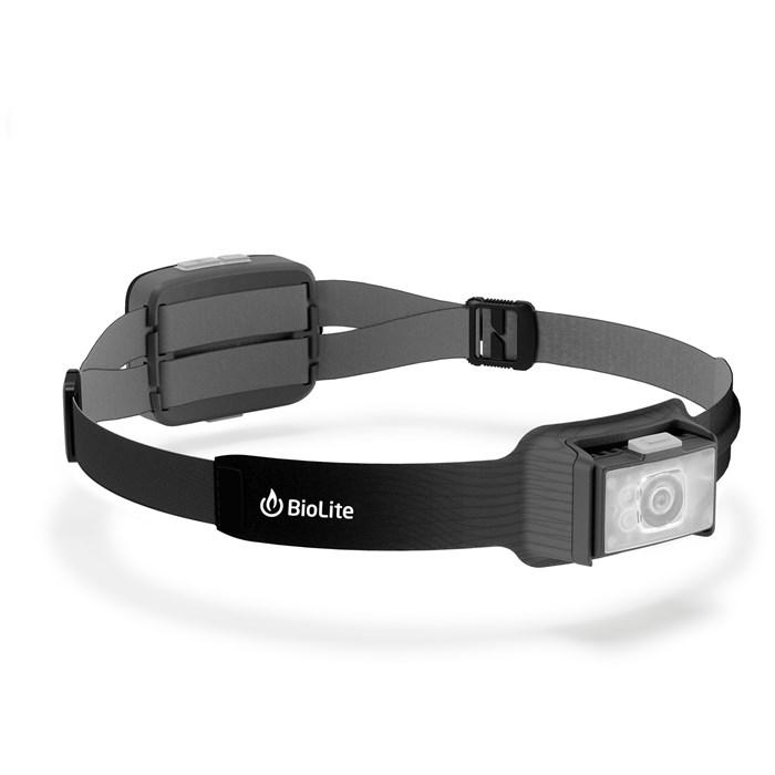 BioLite - Headlamp 750