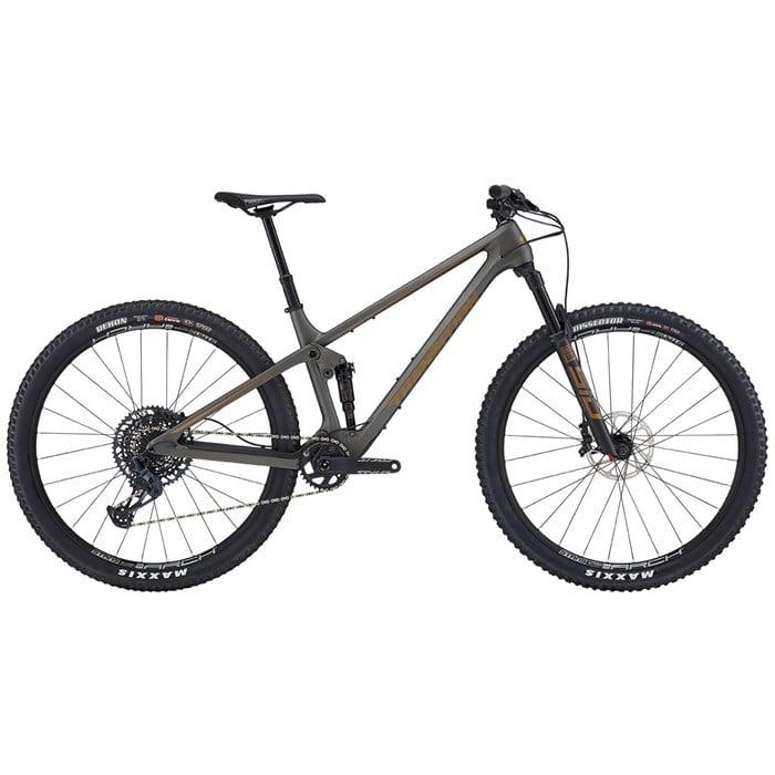Transition - Spur Carbon GX Complete Mountain Bike 2021
