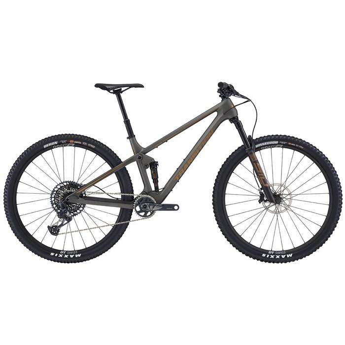 Transition - Spur Carbon X01 Complete Mountain Bike 2021