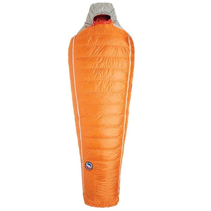 Big Agnes - Torchlight UL 30 Sleeping Bag