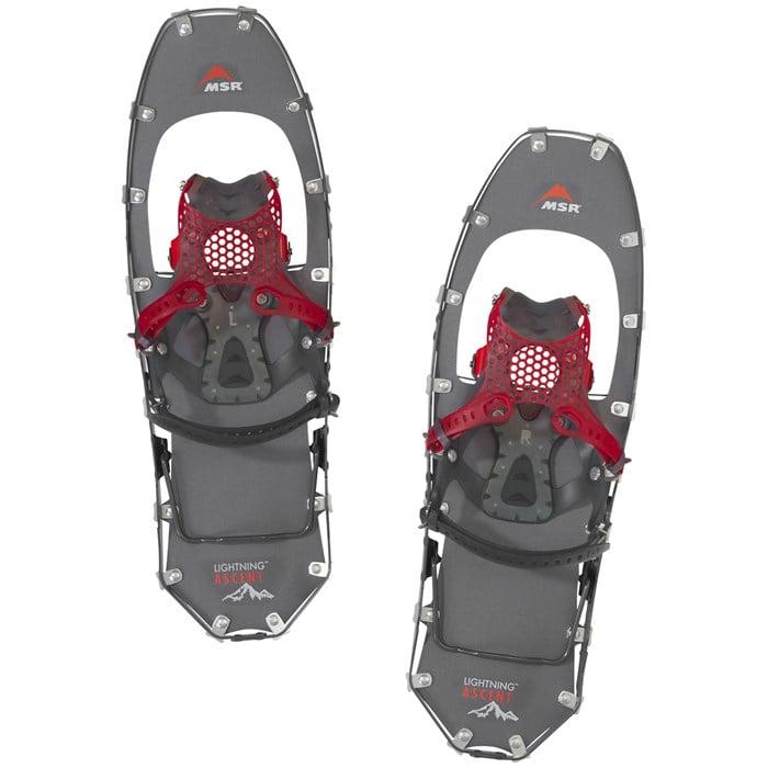 MSR - Lightning Ascent Snowshoes - Women's