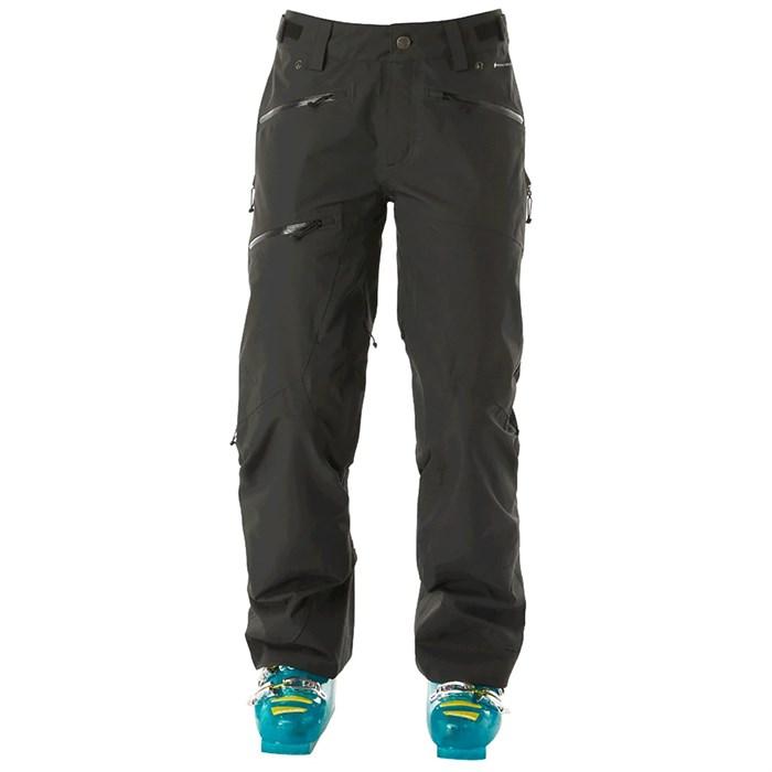 Flylow - Nina Short Pants - Women's