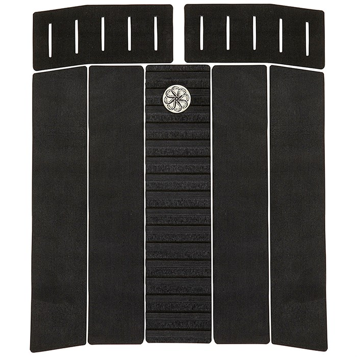 Octopus - Chippa Wilson Front 7-Piece Traction Pad