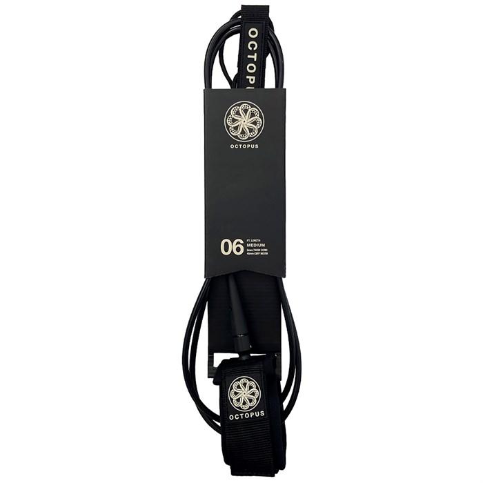Octopus - 6' Medium Leash