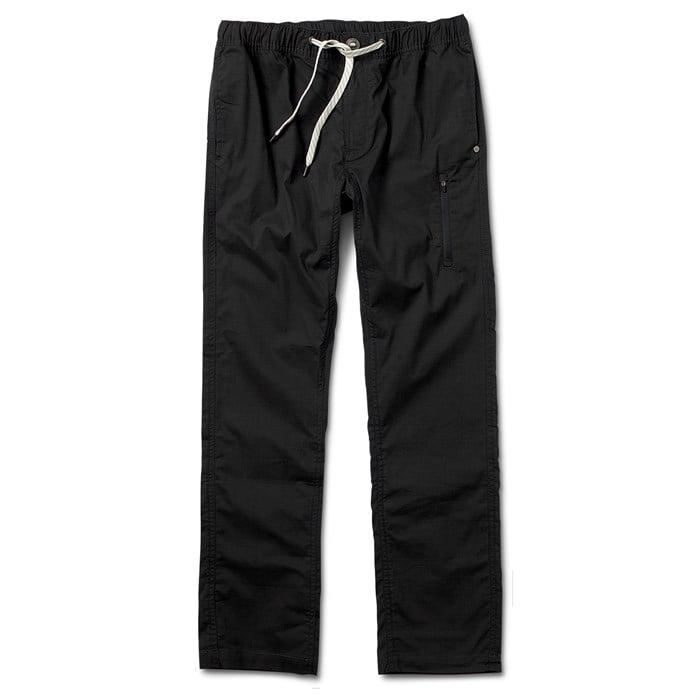 Vuori - Ripstop Climber Pants