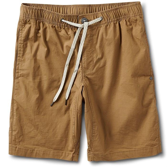 Vuori - Ripstop Climber Shorts