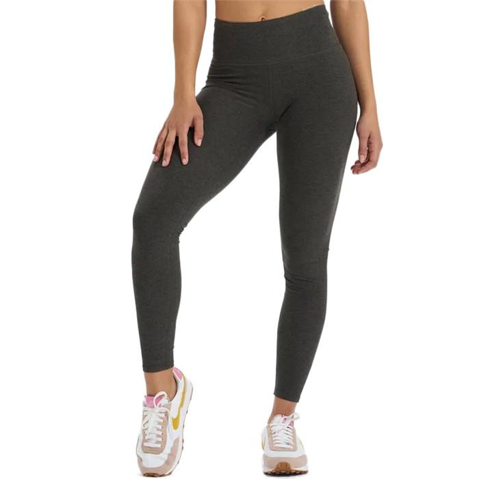 Vuori - Clean Elevation Leggings - Women's
