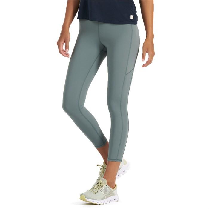 Vuori - Stride Leggings - Women's