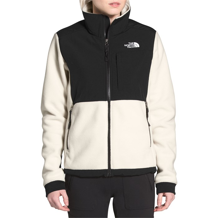 The North Face - Denali 2 Fleece Jacket - Women's