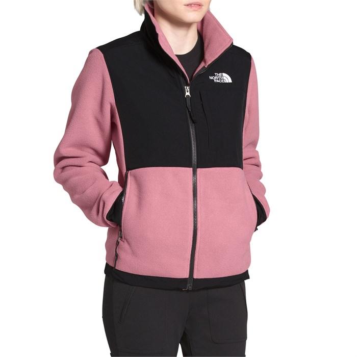 The North Face - Denali 2 Fleece Jacket - Women's