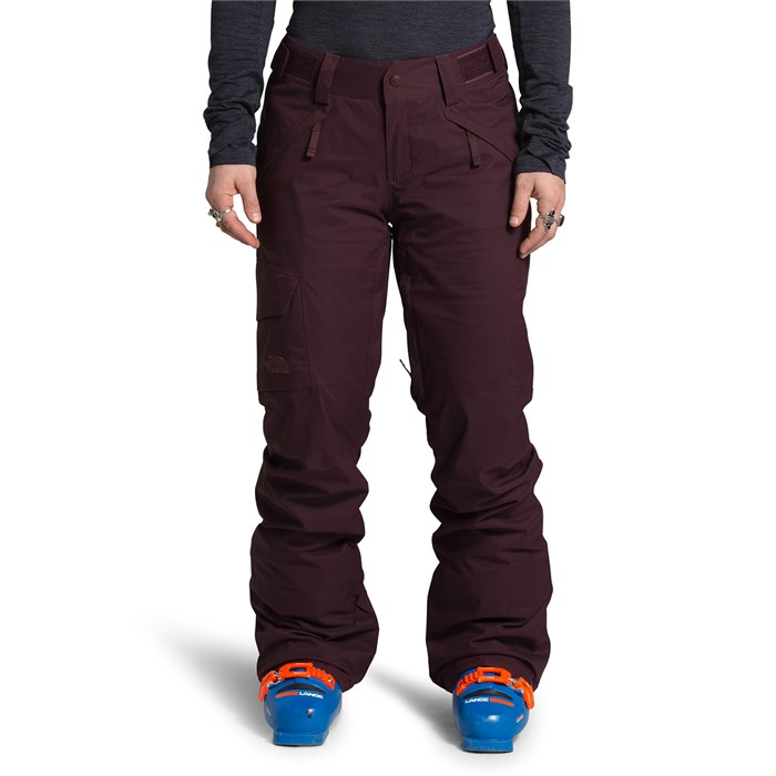 The North Face - Freedom Pants - Women's