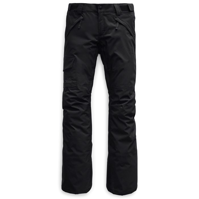 The North Face - Freedom Tall Pants - Women's