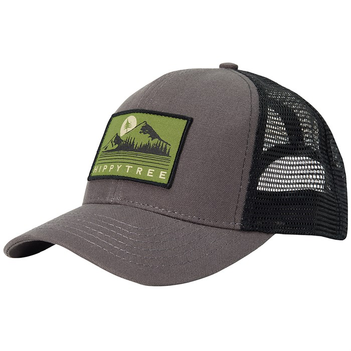 HippyTree - Cascade Eco Hat