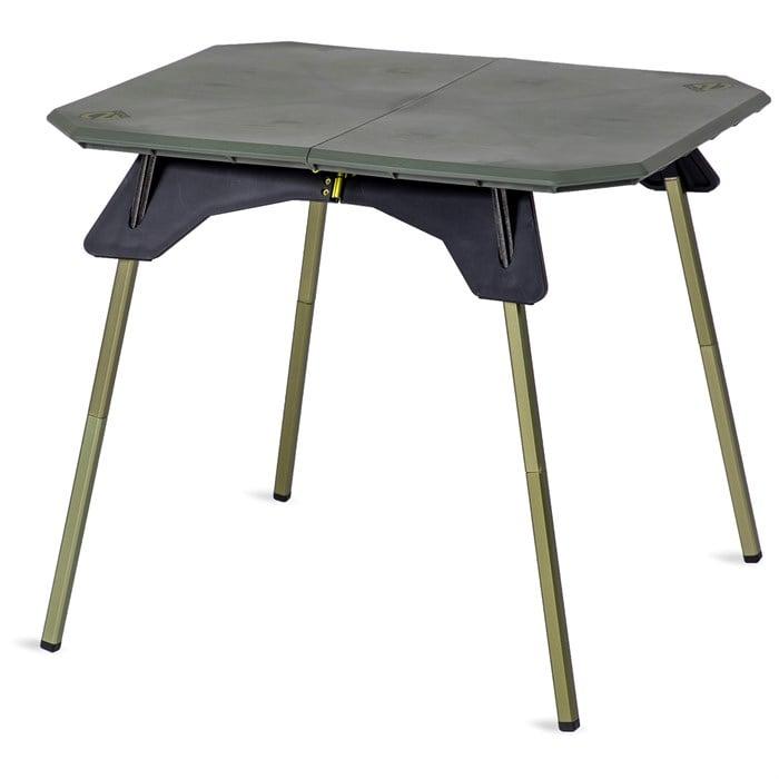 Nemo - Moonlander Table
