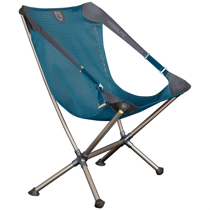 Nemo - Moonlite Reclining Chair