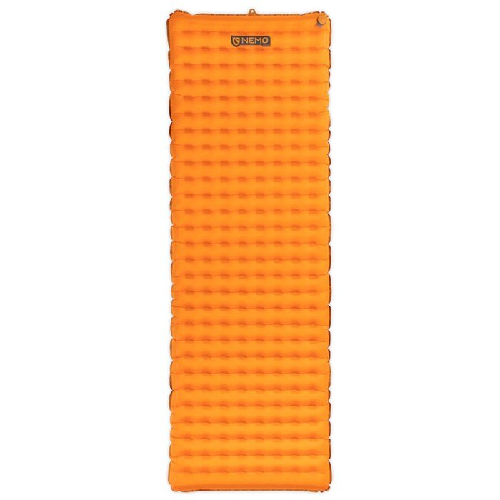 Nemo - Tensor Alpine Sleeping Pad