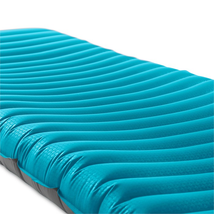 Nemo - Quasar 3D Insulated Double Sleeping Pad