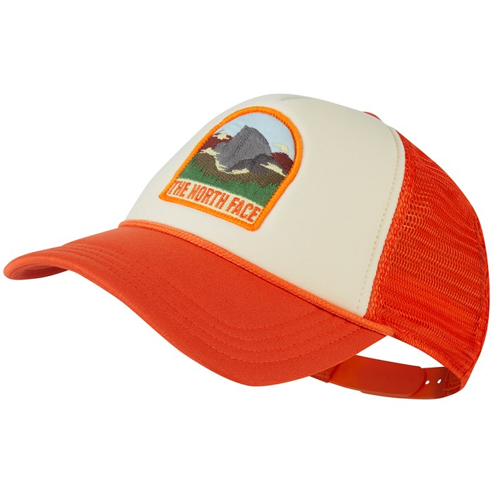 The North Face - Valley Trucker Hat