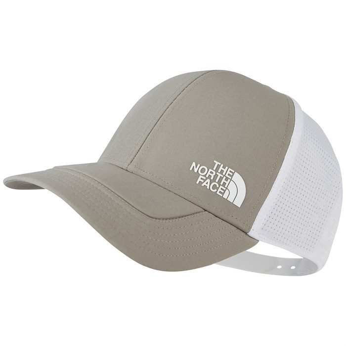 The North Face - Trail Trucker 2.0 Hat