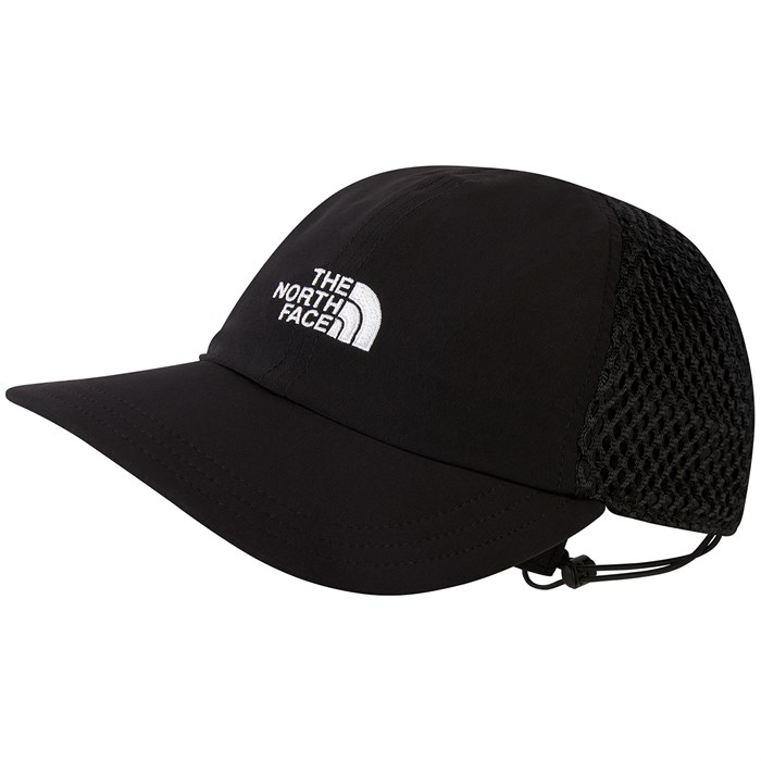The North Face - Runner Mesh Hat