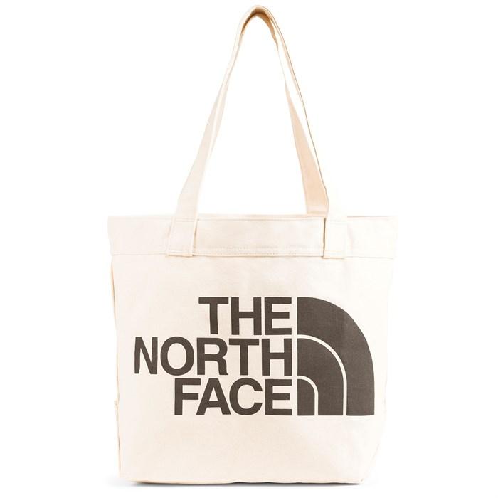 The North Face - Cotton Tote