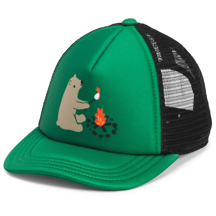 The North Face - Littles Trucker Hat - Toddlers'